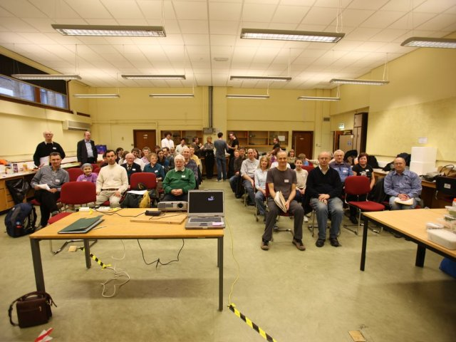 2008_Winter_AGM_group_picture