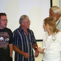 2010_Summer_Mtg_Members_in_discussion3